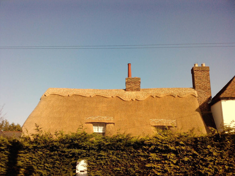 Thatched_Roof_Mongeham