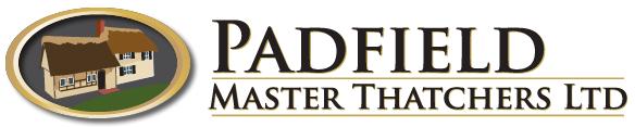Padfield Master Thatchers Ltd (Kent)