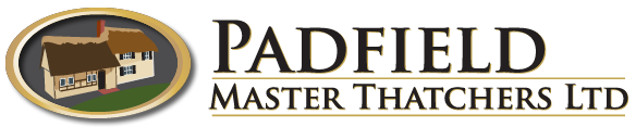 Padfield Master Thatchers Ltd (Kent)